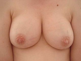 petunia sexy