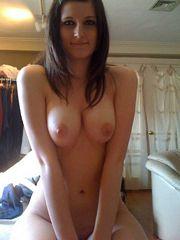 nude girlfriends