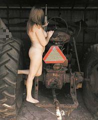 strippingwife