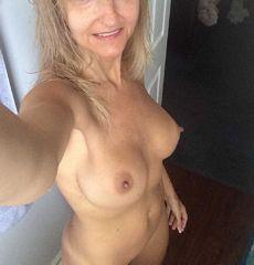 Kates playground nude forum