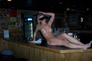 Here Is Our Next Dare We Would Like To Post Quite Simply She Is Naked At The Read The Rest Here