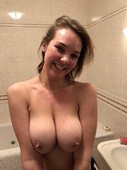 sexyamateurboobs