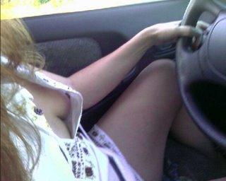 car dare