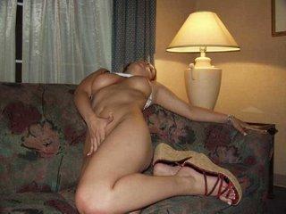 jesse nude