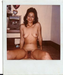 LUCY NUDE