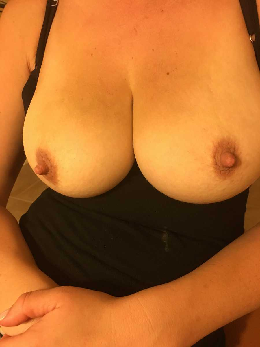 Boobs Pics, It's been Awhile