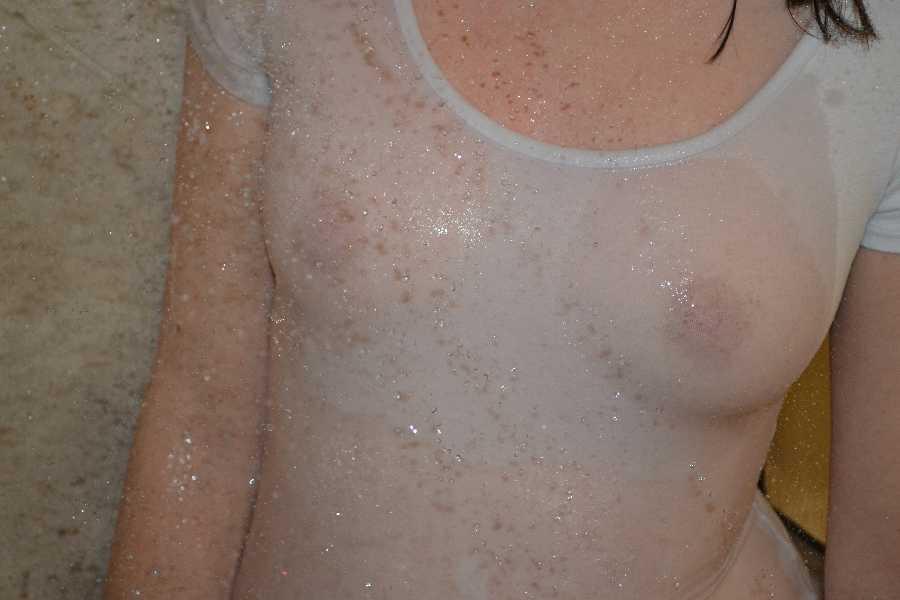 Shower Post Round 2