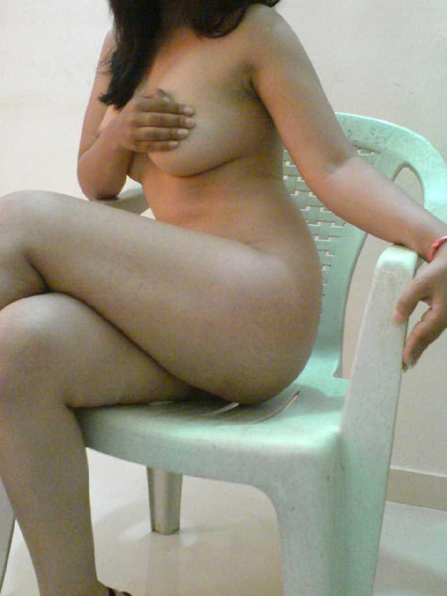 Nude giant pornstars tits
