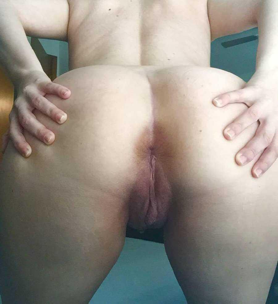 Nude Hot oklahoma wives