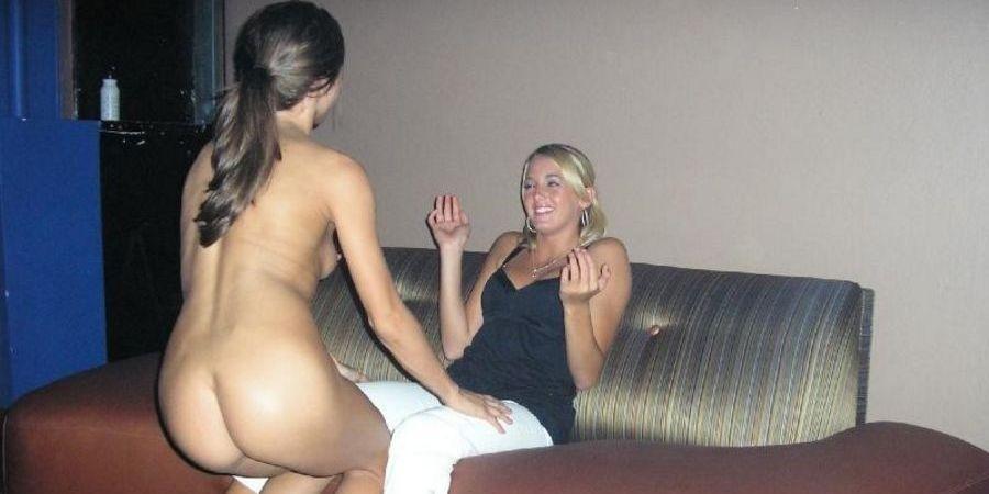 Truth or bare dare spank pics