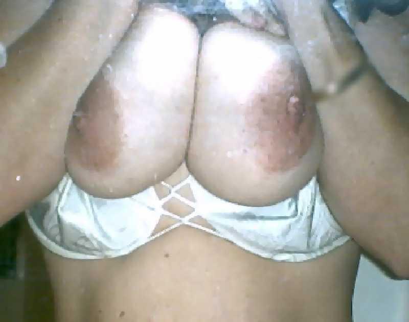 DDD Tits