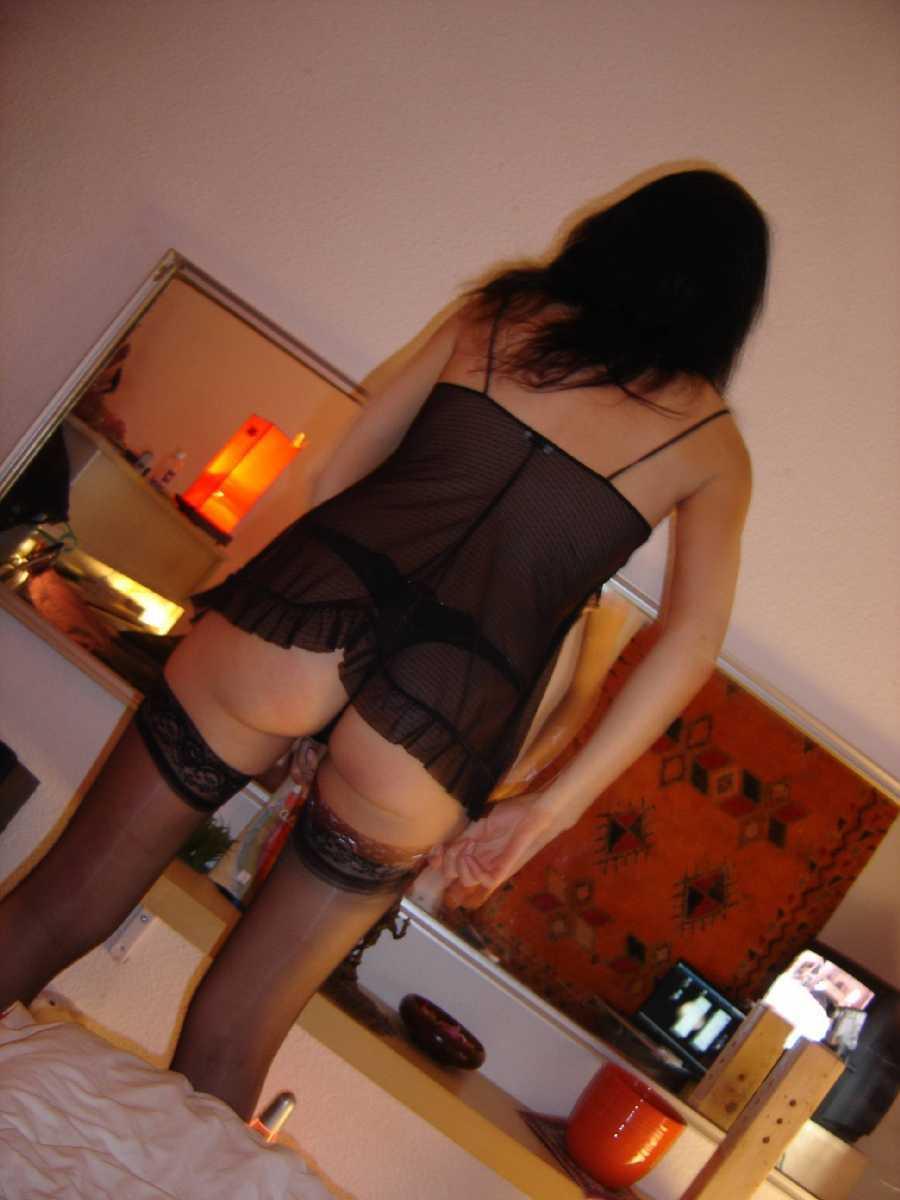 Belgian Wife Naked Fun