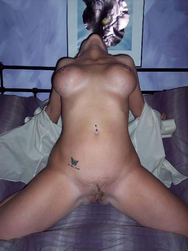 Jessica Nude