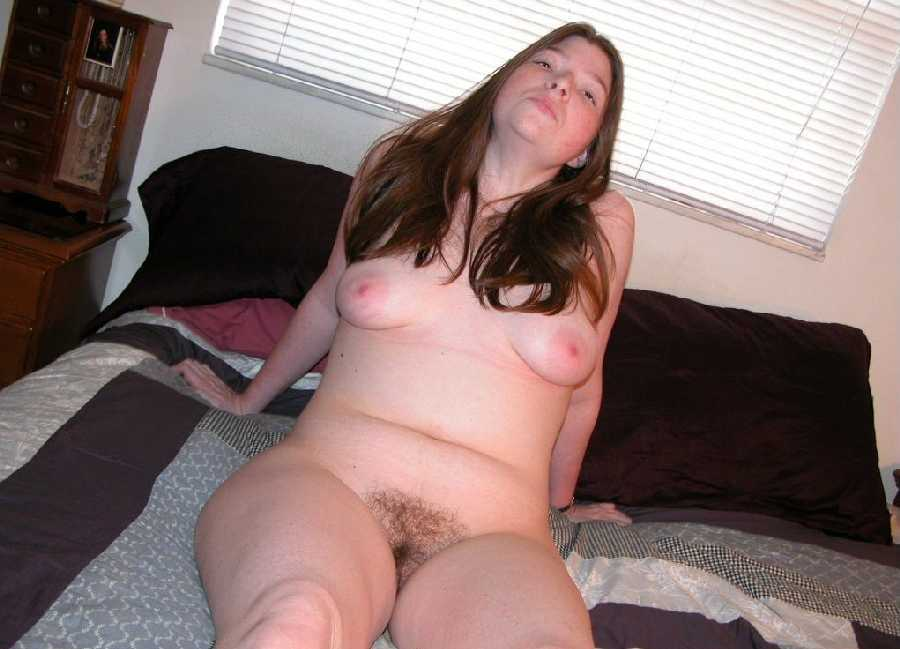 horny wife pictures