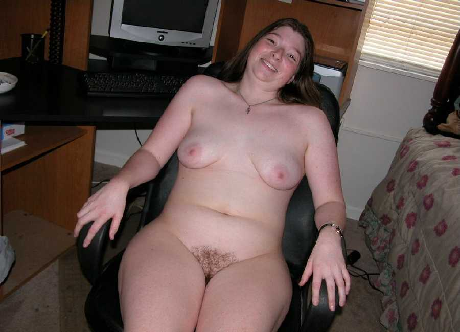 My Horny Wife
