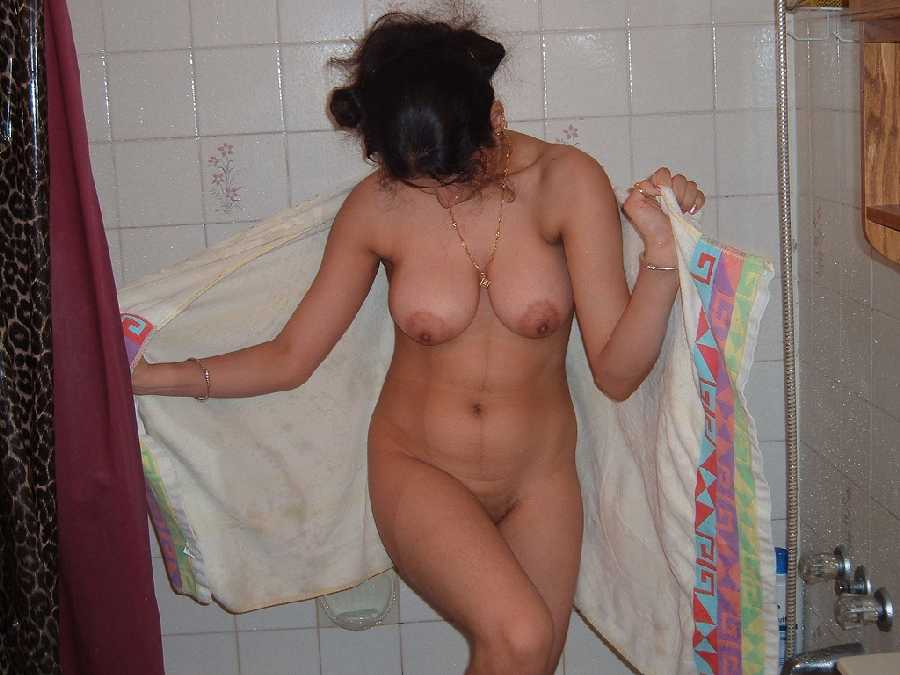 Wife gets naked for my buddy