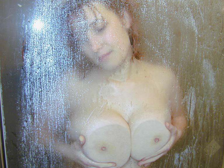 Shower Sex Pics