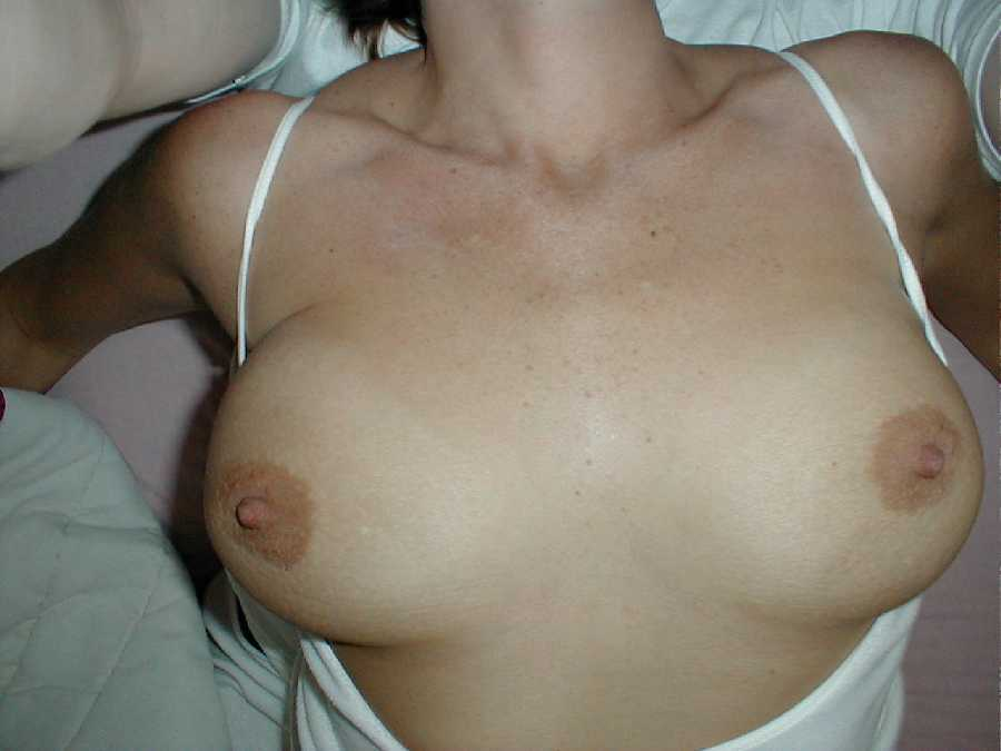 Wife Into 3Somes