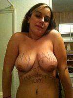 stripgirl