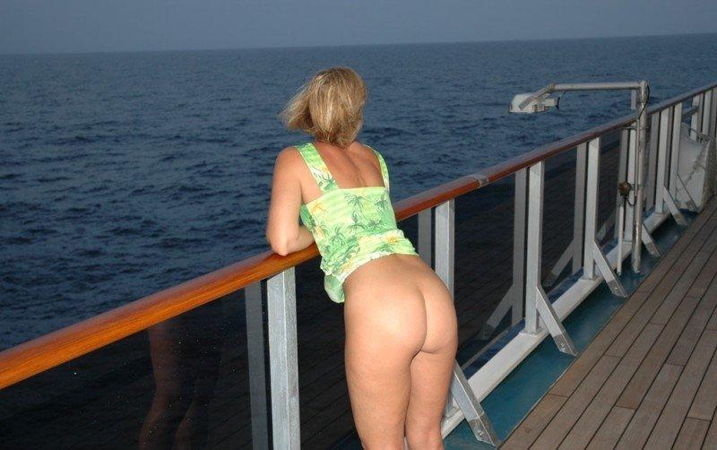 Cruise Ship Sex Pictures - Nude cruise ships
