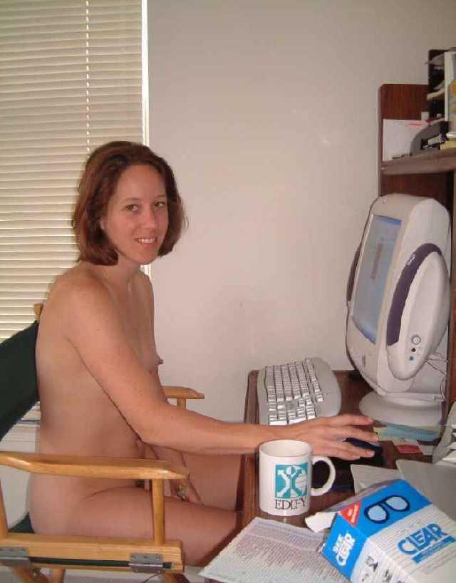 I Love CyberSex