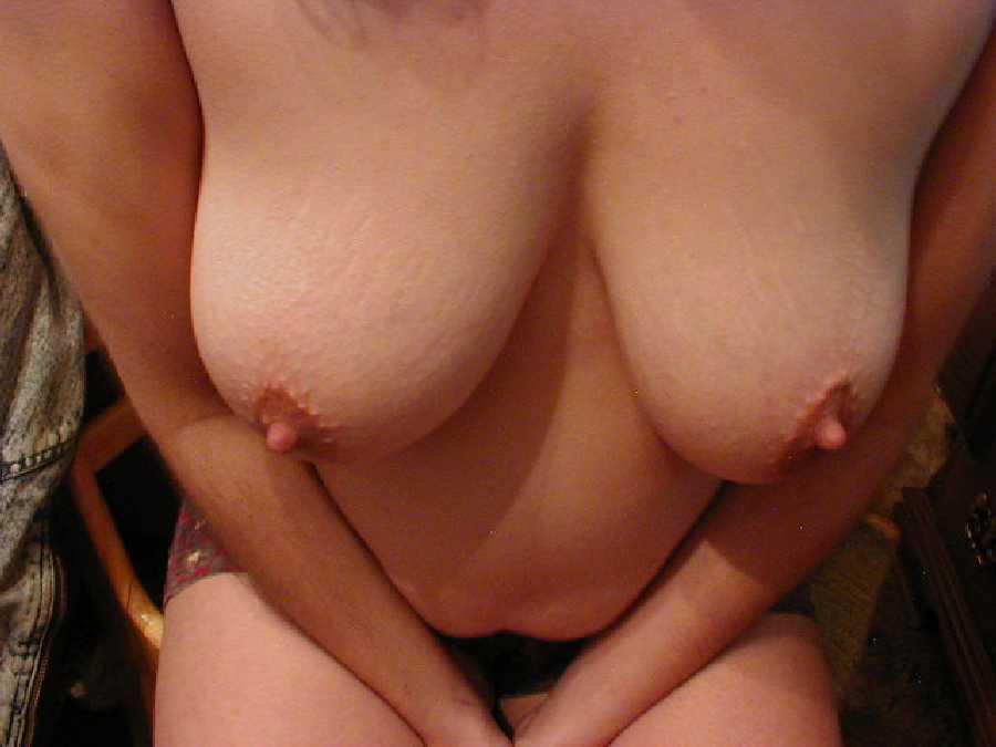 Girlfriend Nude Photos