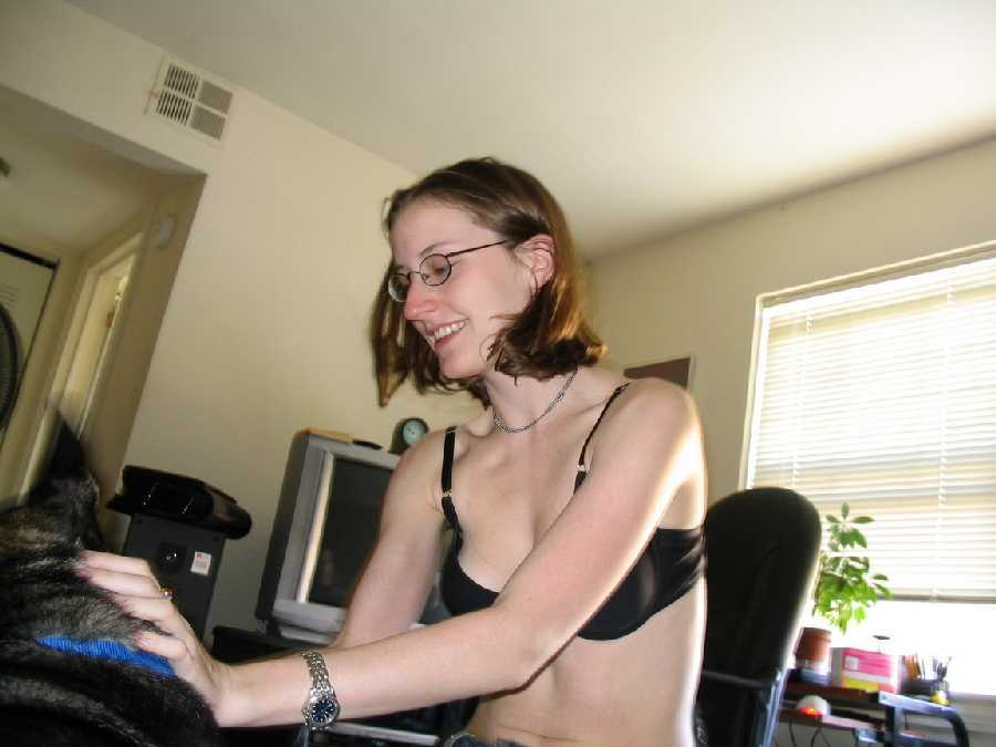 BDSM Play