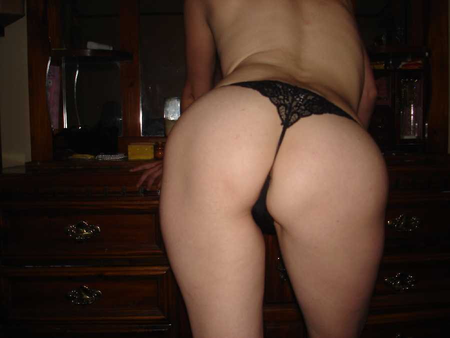 Thong moved to the Side
