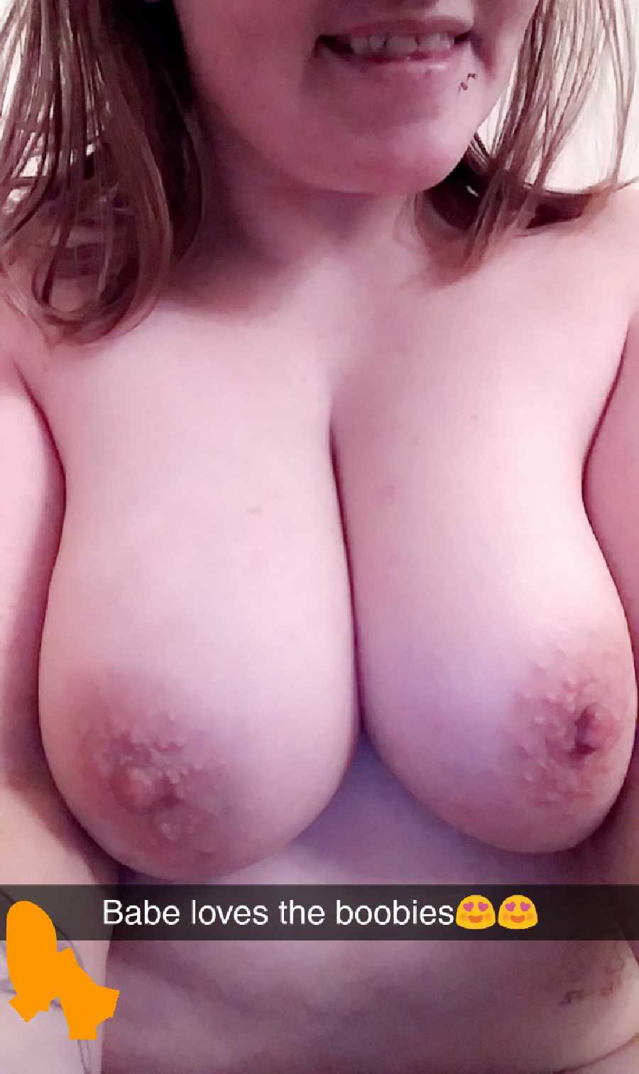 Message Us to Chat
