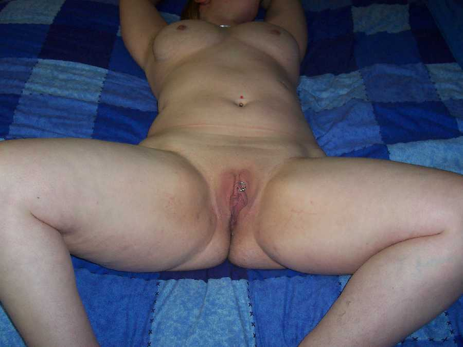 Naked Fiancee Nat