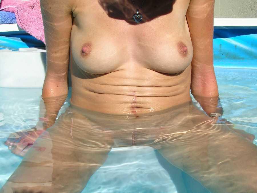 Pool Dare