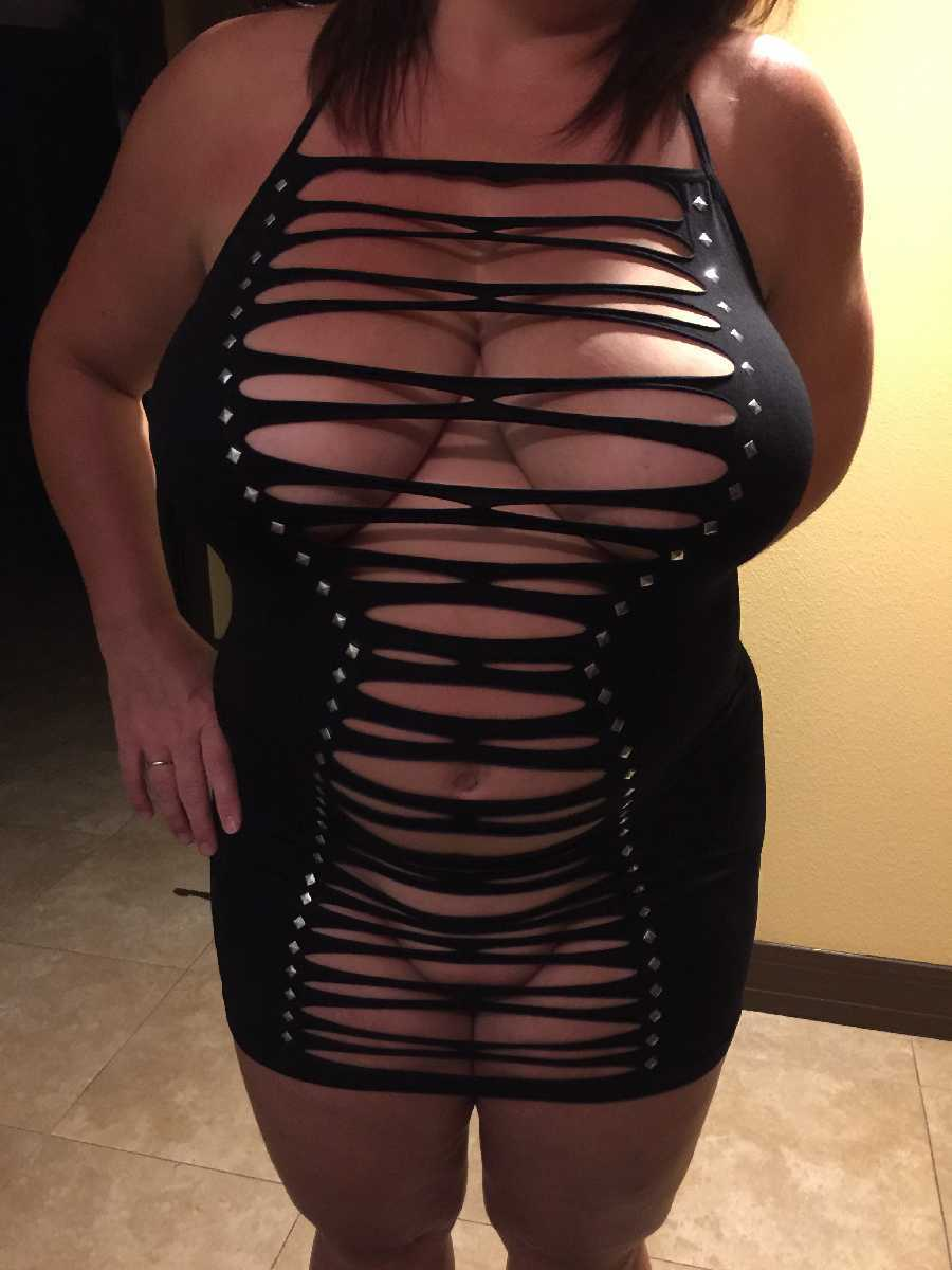Swinger Wife Sharing Pictures