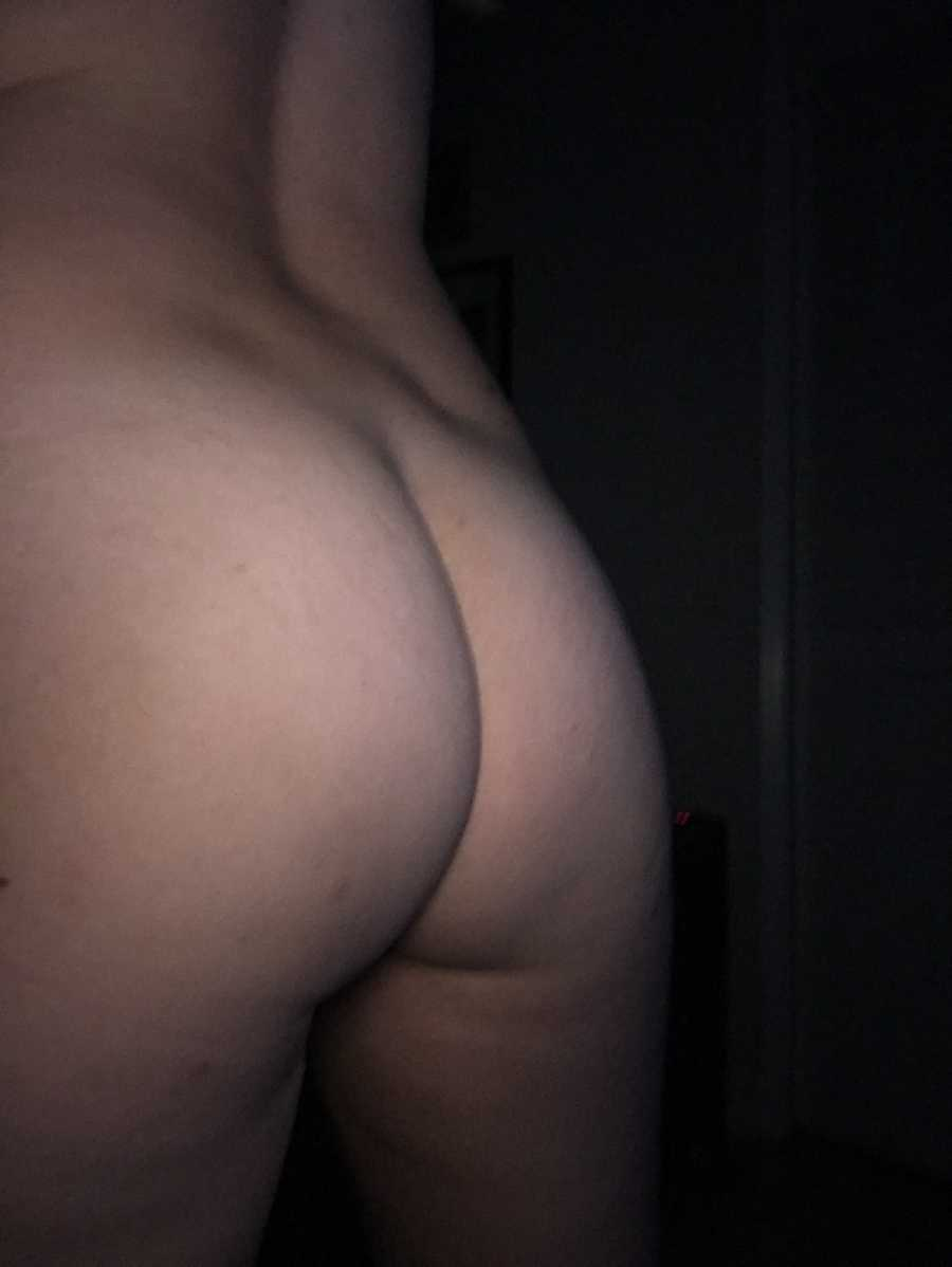Looking for a Man or Couple