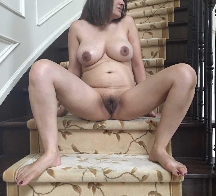 Her Horny Dare