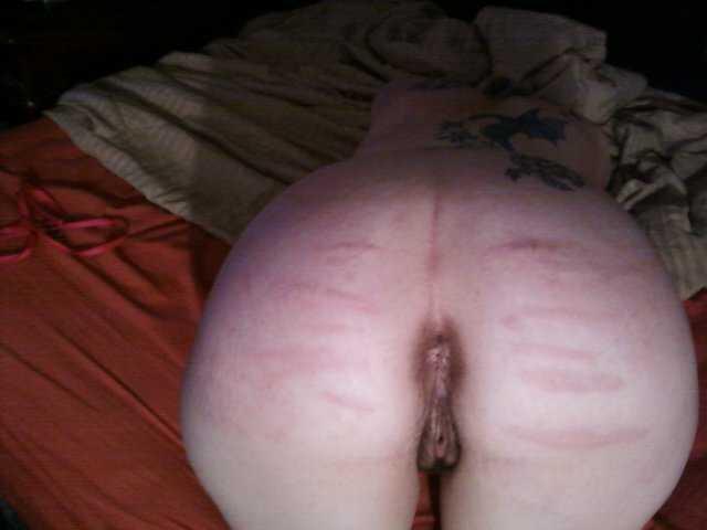 Sex Slave Dare