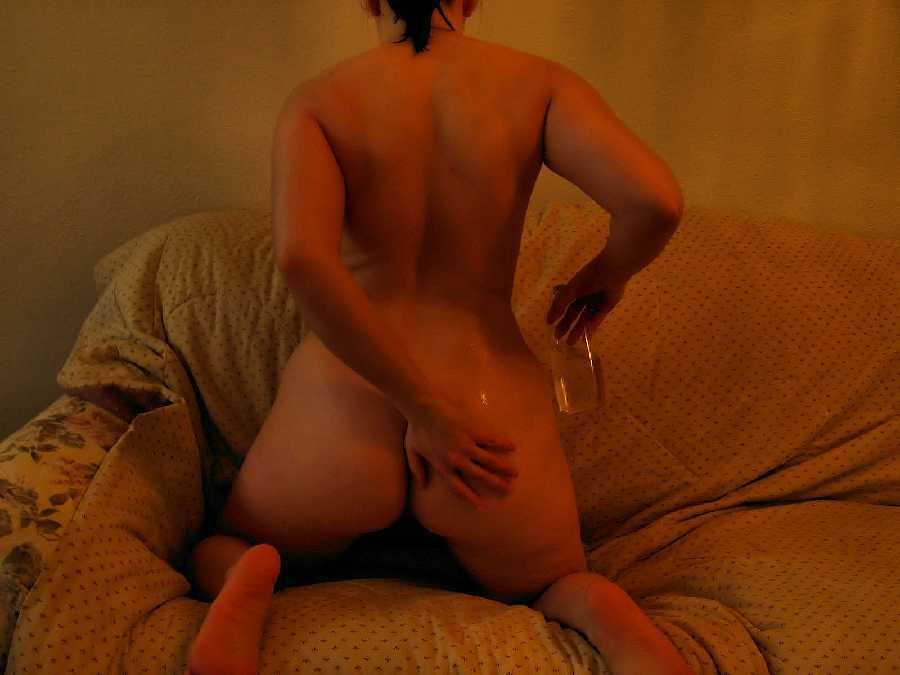 young-blonde-wifes-erotic-massage