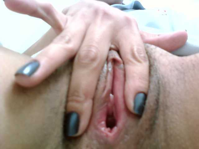Wife's Pussy Pics