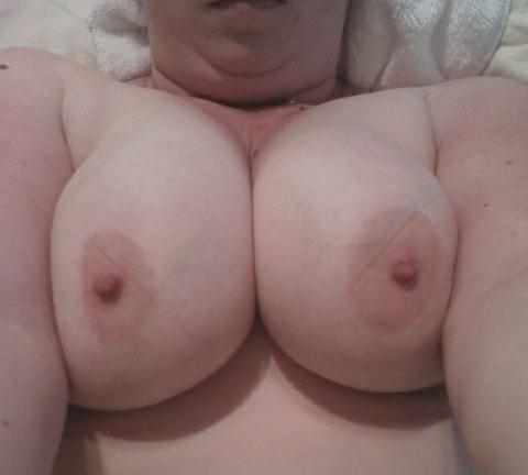 Self Pics Wife Nude