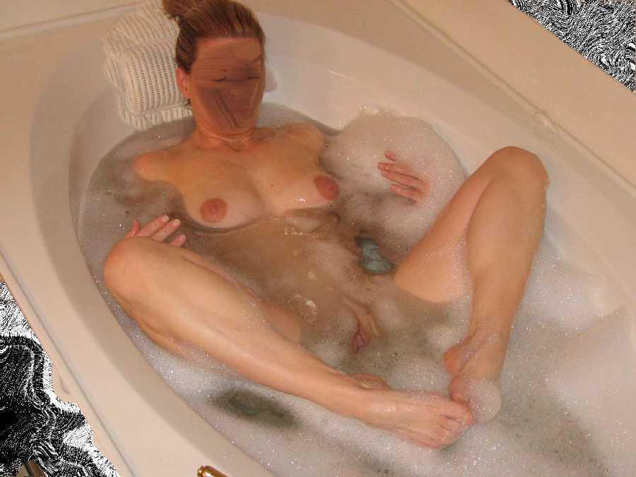 Amateur webcam blowjob cim