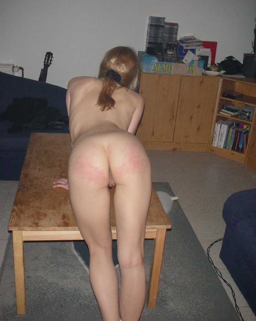 Wife cuckold fetish