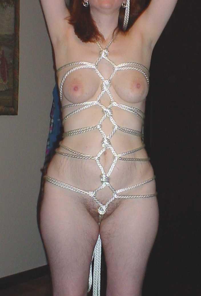 Wife boob pics