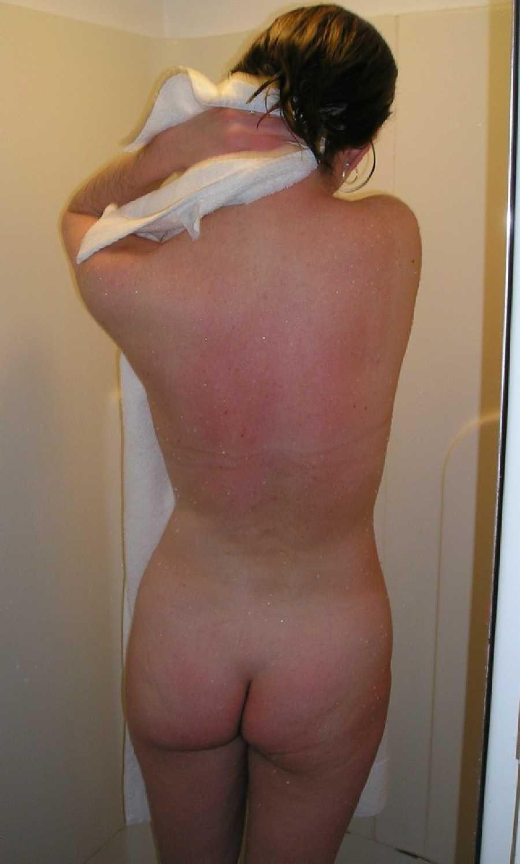 Horny Wife Pics