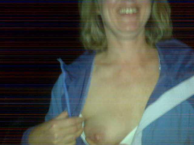 Titty Pics