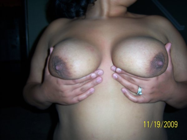 Sex full puerto rican titties teacher fuck