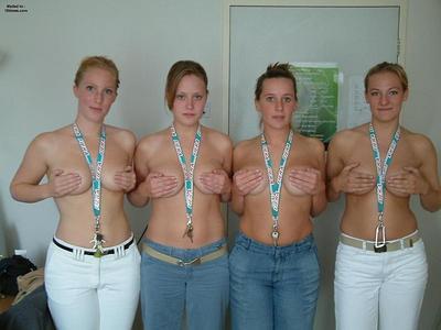 Adult Nude Pics