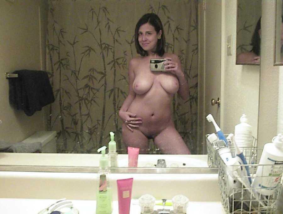 Cyberchat Nude