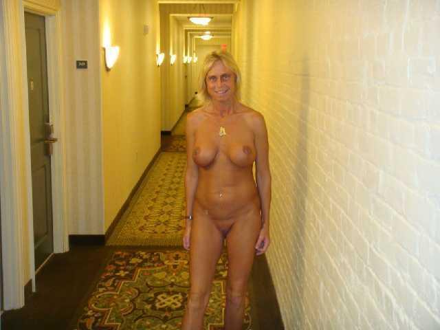 Hotel Dare