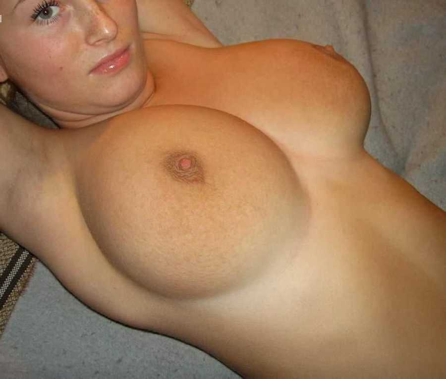 Post My Boobs