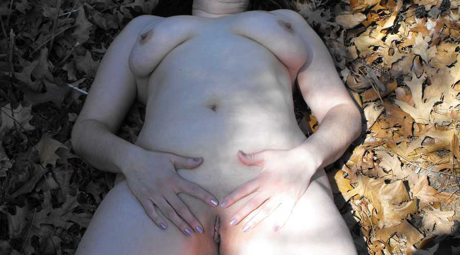 Cali Girl