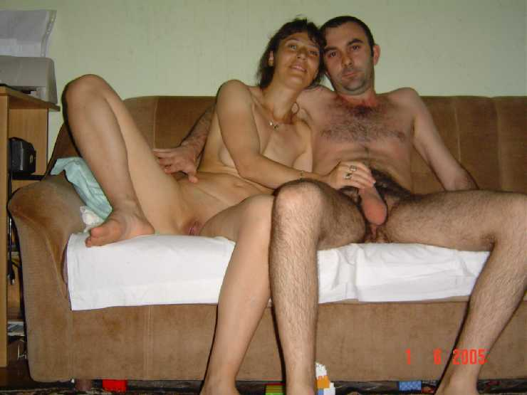 Swinger couples in virginia